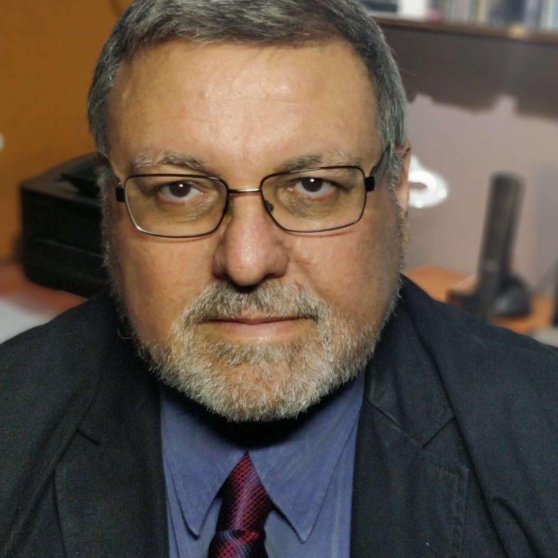 אריאל אורן פורטרייט (1)